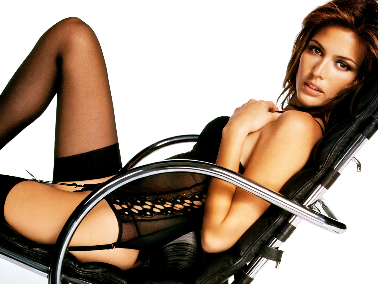 Hot nfs sex pics sexy tubes