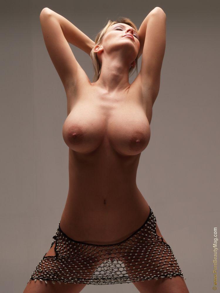 илитные проститутки с пышными формами кавказа и азии фото
