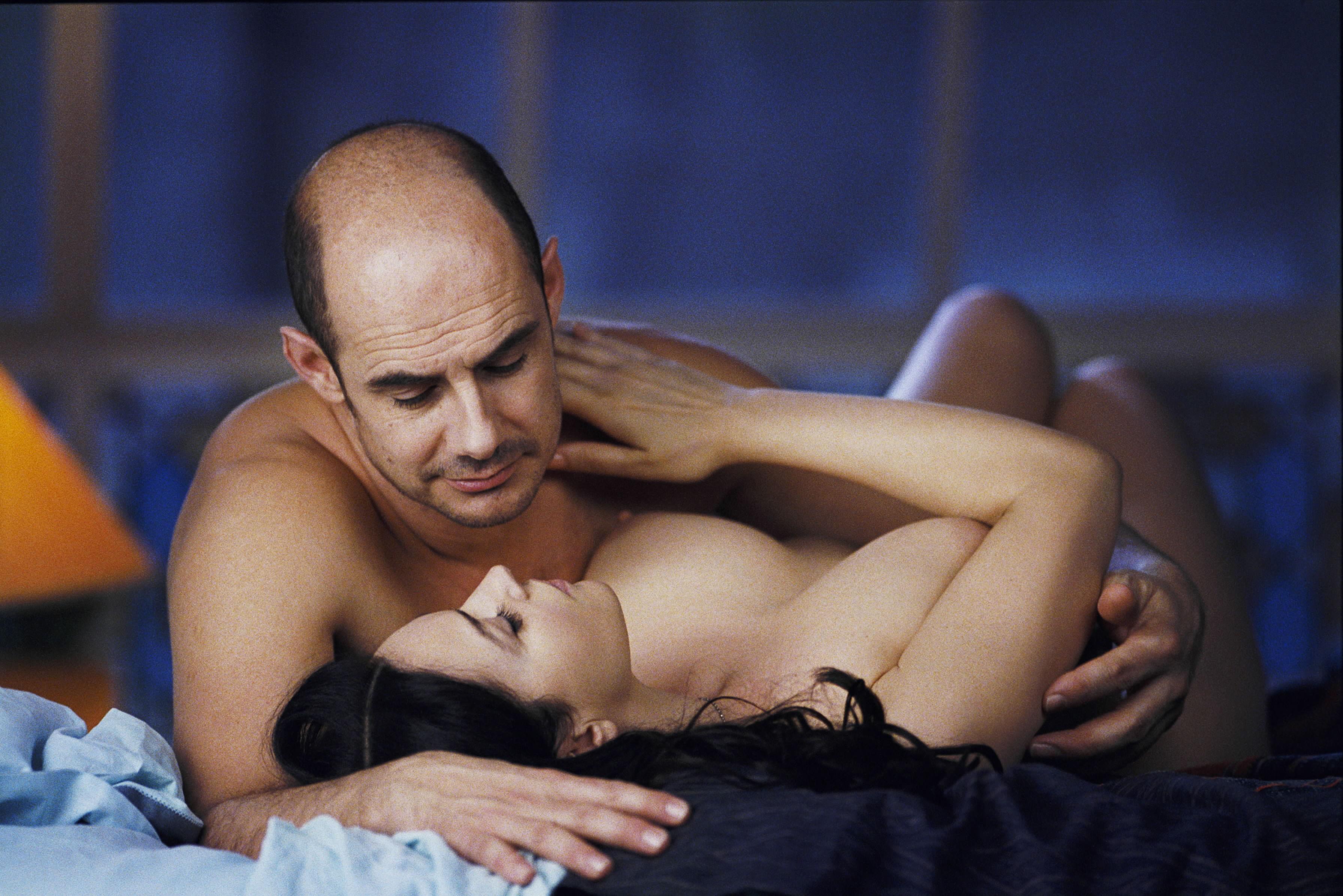 русский филм бесплатни эротичски