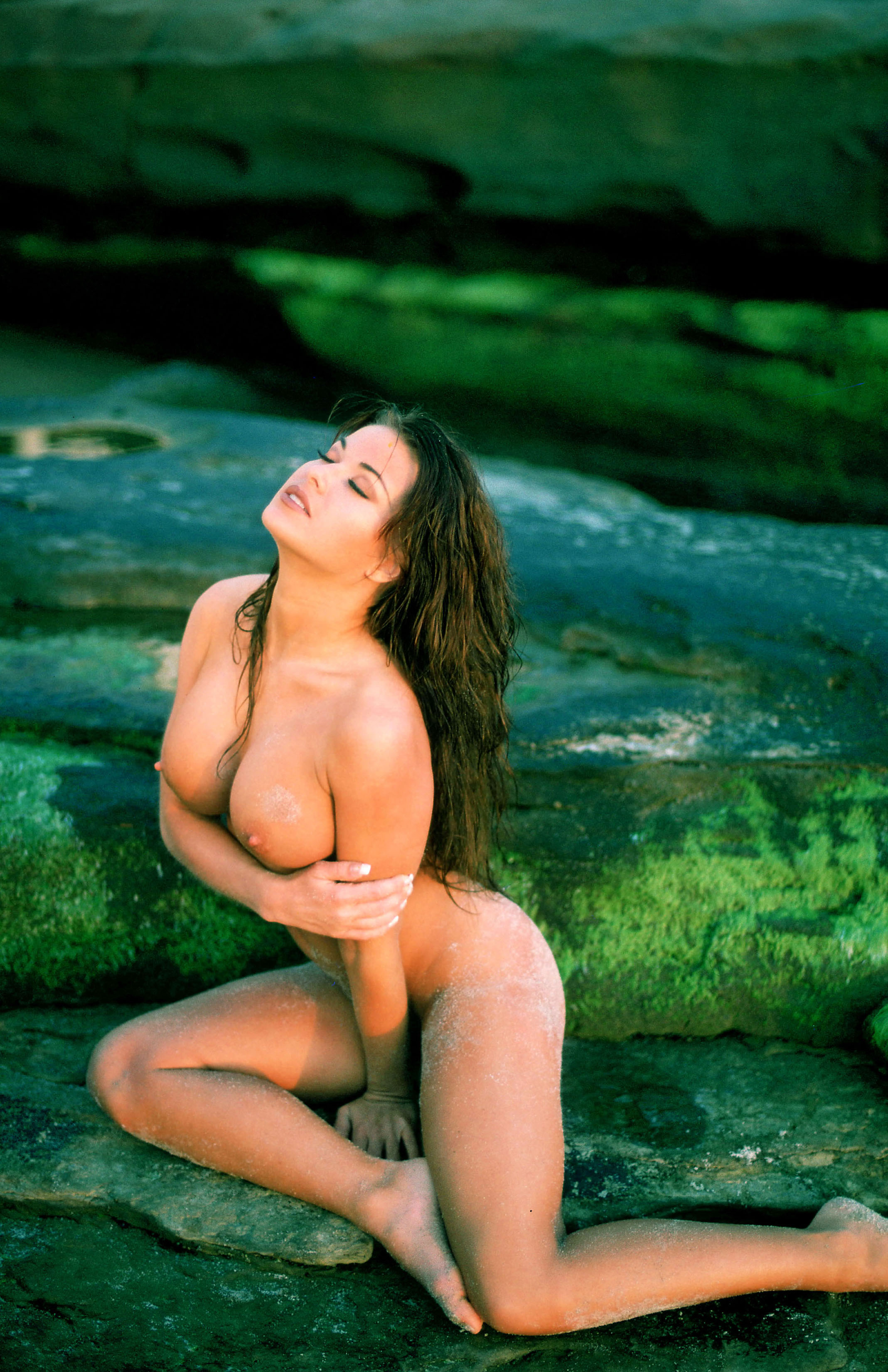 Посмотреть порно с кармен электра онлайн бесплатно 27 фотография