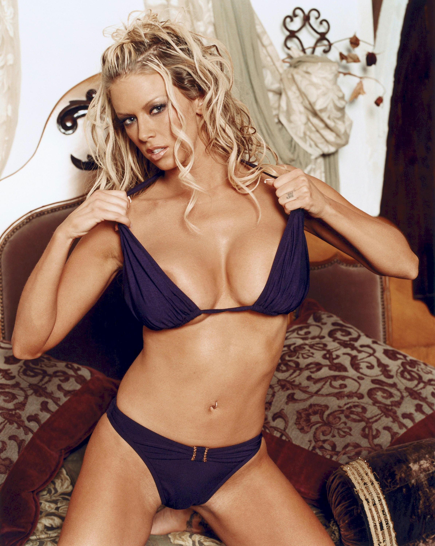 Сама известная порнозвезда 9 фотография